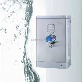 电开水器|不锈钢电开水器|电开水器加热原理