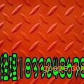 红色绝缘胶垫��6mm绝缘垫价格��20kv绝缘橡胶毯厂家
