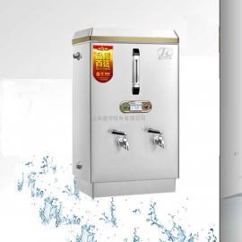开水器、全自动电开水器、电热开水器品牌供应