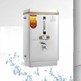 开水器、电开水器、不锈钢电热开水器