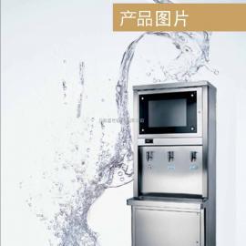 直饮水机  广告式直饮机  开水器直饮水机