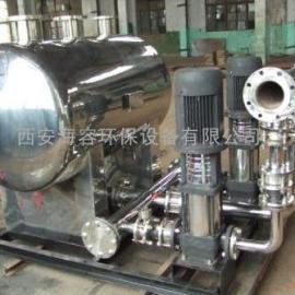 甘肃酒泉无负压变频供水设备厂家直销|无负压供水设备