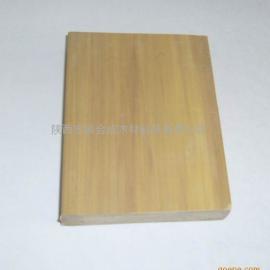 陕西木塑,西安木塑地板栈道厂家,木塑生产厂家
