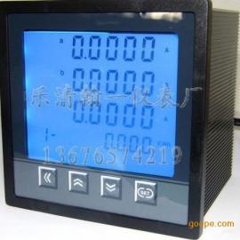 多功能液晶表PD194E-9SY优质数显表