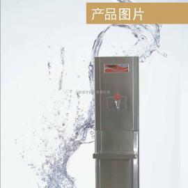 电开水器、节能电开水器、学校电热开水器