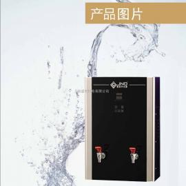 盛世电开水机|商务楼专用机型|可设置工作时间|60机型