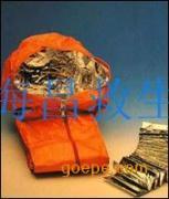 保温袋 保温材料 保温用具330175