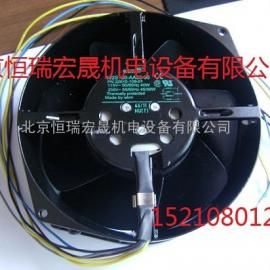 W2S130-AA03-90 北京5折抢购