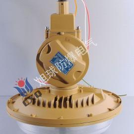 sbf6106 yql65免维护防水防尘防腐无极灯