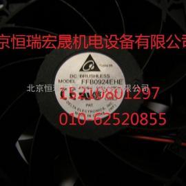 FFB0924EHE 大量现货销售