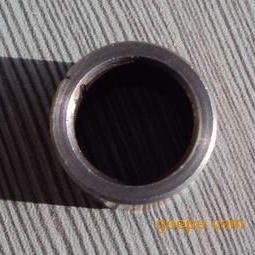FFZ -1Y齿轮泵专用轴套