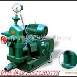 现货:双缸注浆机,单杠注浆机,挤压泵,砂浆泵,河南铁龙铸造