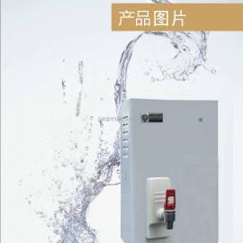 开水器、小型电开水器、挂式电热开水器