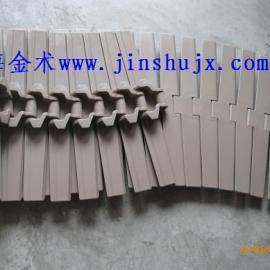 YA-VA882TAB-K1200链板