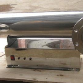 鄂尔多斯二次供水专用紫外线消毒器