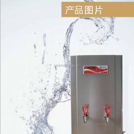 步进式电开水器|厨房专用机型|全不锈钢材质台式安装60型