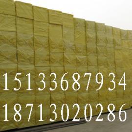 外墙高密度防水岩棉板厂家报价