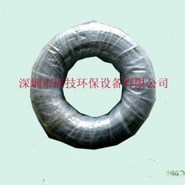 深圳PP焊条
