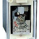 DY-34电压继电器