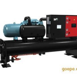 哈尔滨热泵