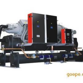 黑龙江沃弗热泵设备