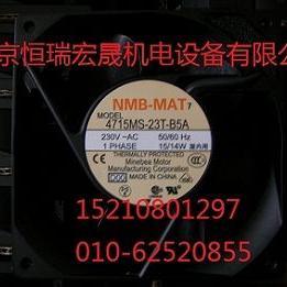 4715MS-23T-B5A 全球畅销产品