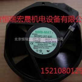 5915PC-20T-B30 海量现货大促销