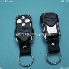 EV1527学习码无线遥控器