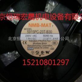 5915PC-23T-B30 全新原装现货供应