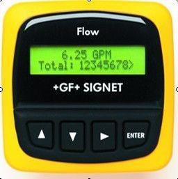 GF电导率变送器