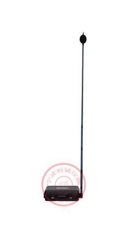 爱华awa6218y-a机场周围飞机噪声测量系统