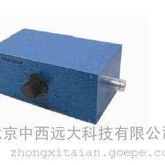 供应连续可调衰减器 ZN72-KTS-5