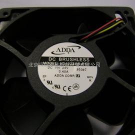 AD1224UB-F52 西门子变频器风扇现货供应