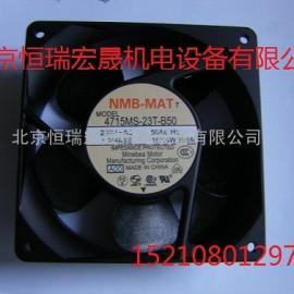 4715MS-23T-B50 全球超低价供应