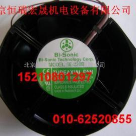 5E-230B 5折现货供应