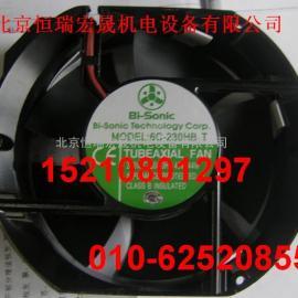 6C-230HB 全新原装低价出售