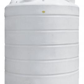 实用独特的江苏外加剂储罐