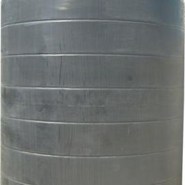 样式各异的山东外加剂储罐