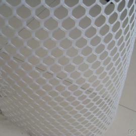 西安养殖塑料平网 咸阳养殖塑料平网价钱