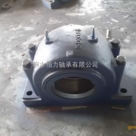 轴承座SD3134