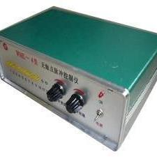 WMK-30脉冲控制仪 WMK脉冲喷吹控制仪