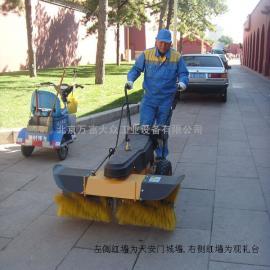 万富大众扫雪机 FH-65100扫雪设备 |小型清雪机 小型扫雪机