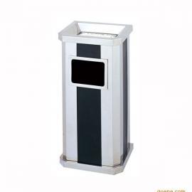 室内大理石烟灰桶批发%不锈钢垃圾桶厂家%订做不锈钢垃圾桶