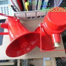 FBY-2C防爆扬声器,FBY-2D防爆扬声器,防爆扬声器