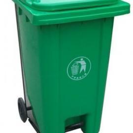 宝鸡汉中安康渭南铜川商洛榆林延安塑料垃圾桶厂家