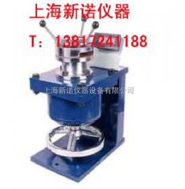 TCB数显杯突仪,涂层杯突仪,数字显示杯突仪