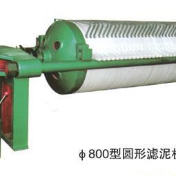丝杠型手动保压压滤机