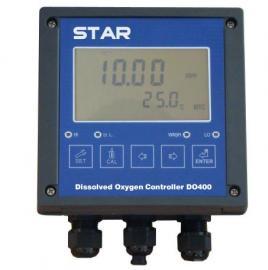 进口在线溶解氧检测仪,高精度溶氧仪,DO仪,溶解氧测量仪