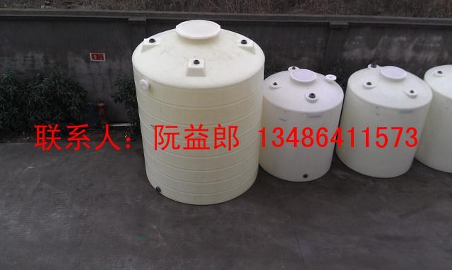 供应镇江塑料水箱扬州塑料水箱PE水箱塑料水桶
