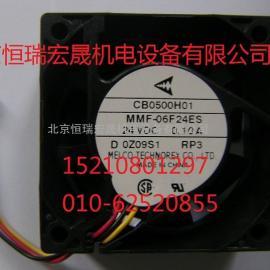 8折现货供应三菱风扇MMF-06F24ES-RP3